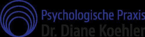 Psychologische Praxis Dr. Diane Koehler